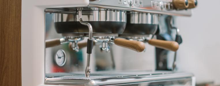 Kaffee Kontor auf Instagram